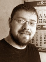 Евгений Дайнеко