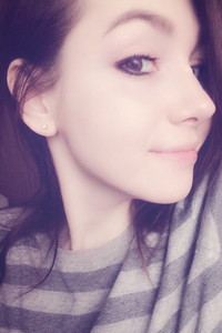 Алина Гаёва