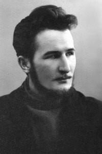 Альберт Ибряев