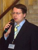 Карфидов Алексей