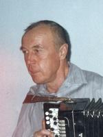 Коротков Николай