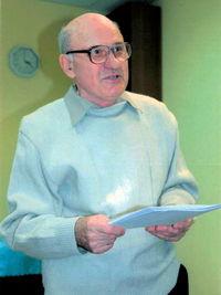 Анатолий Корпачёв