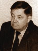 Валерий Ленденев