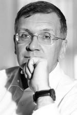 Сергей Леонтьев