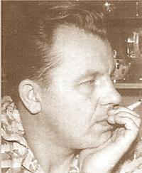 Матвеев Виктор Константинович