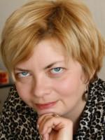 Анна Матюхина