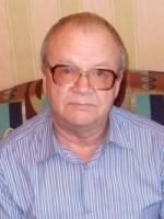 Минов Анатолий