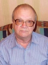Минов Анатолий Васильевич