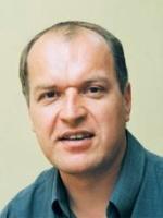 Сергей Мошкин