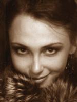 Елизавета Натальина