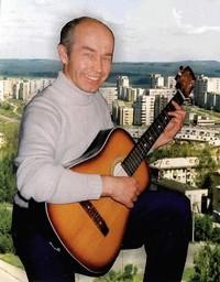 Юрий Плаксин