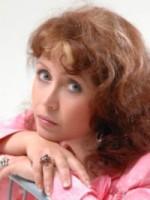 Наталья Сумакова