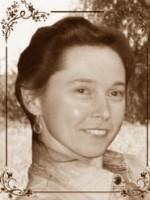 Елена Сурина