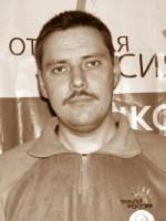 Роман Топорков