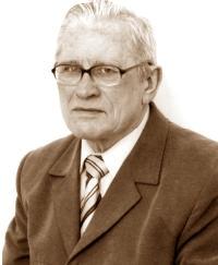 Владислав Вихрев